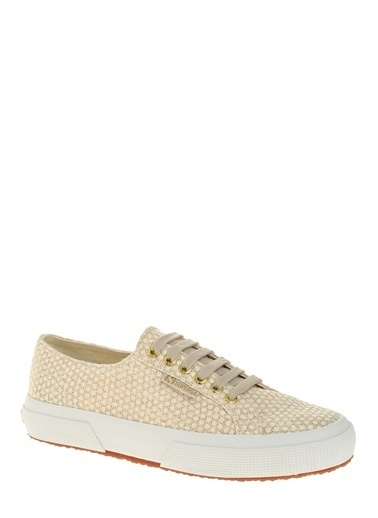 Superga Sneakers Bej